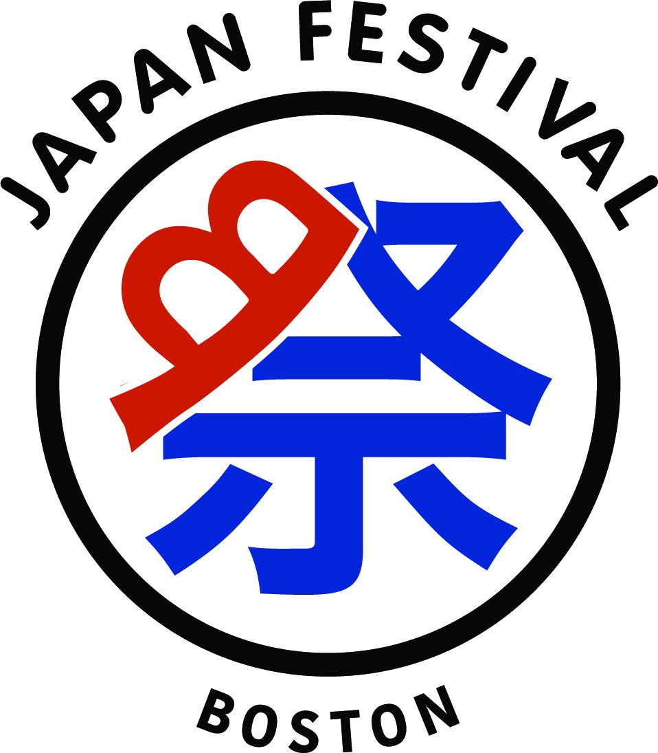 JapanFestivalBoston_black_logo_300dpi.jpg