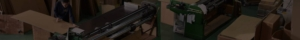 大阪府大東市の強化ダンボール加工は京阪紙工株式会社の会社案内